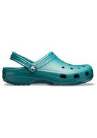 Crocs Clog Unisex Evergreen Classic