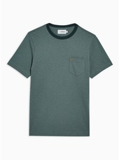 Farah Pocket T-shirt*
