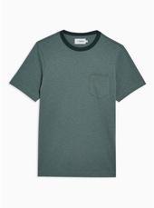 Farah Pocket T-shirt*