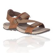 Merrell Terrant Strap Sandals