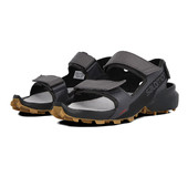 Salomon Speedcross Sandals - Ss20
