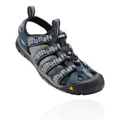 Keen Clearwater Cnx Walking Sandals - Ss19