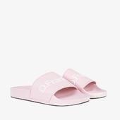 Dcolor Slides Pink