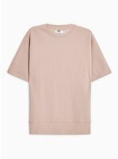 Nude Sweatshirt
