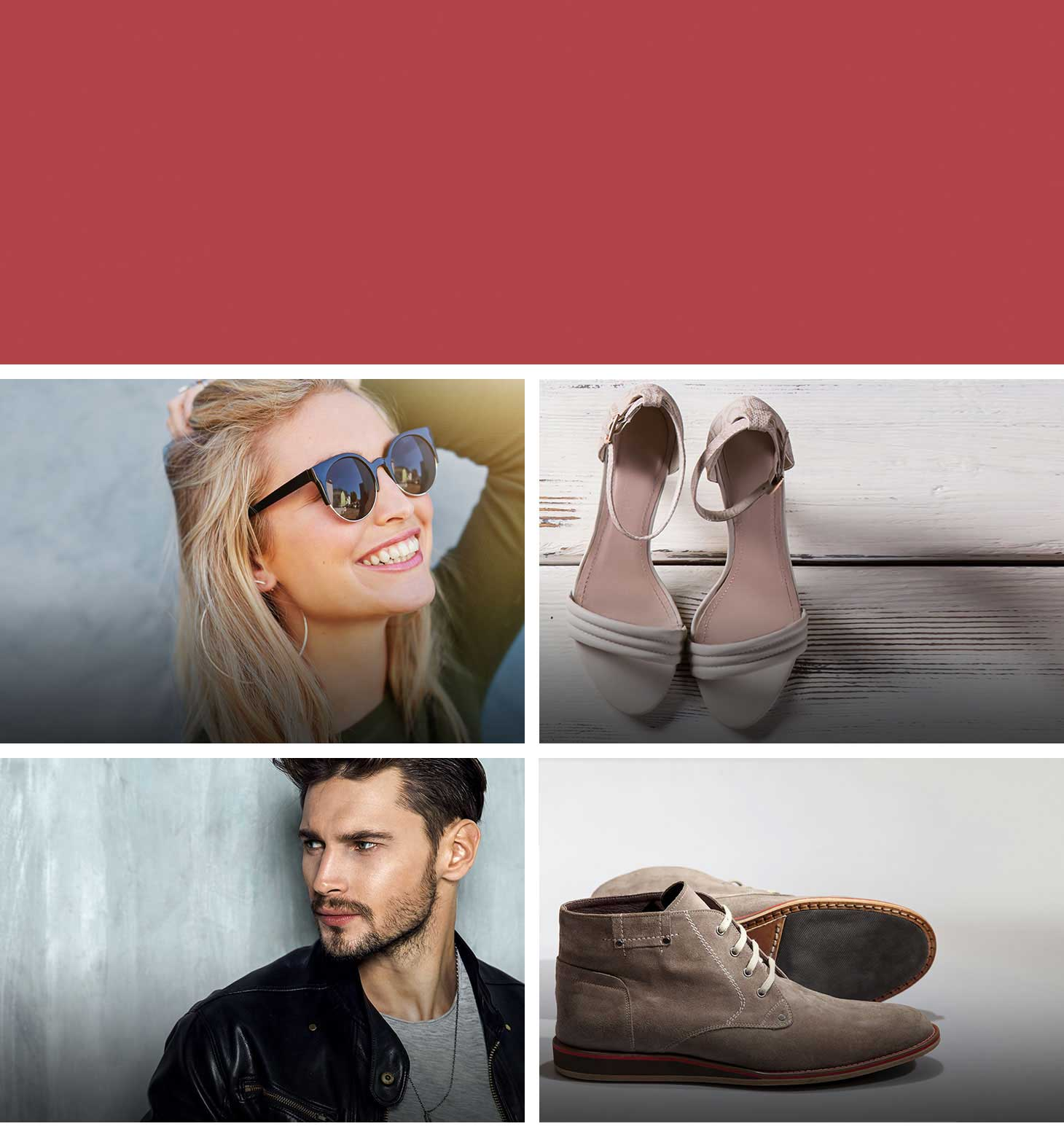 Rebajas– ahorra hasta un 91% – Ropa de mujer Zapatos de mujer Ropa de hombre  Zapatos de hombre f128b5a7034